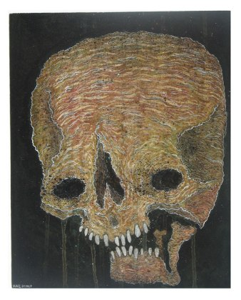 The-SkullWEB
